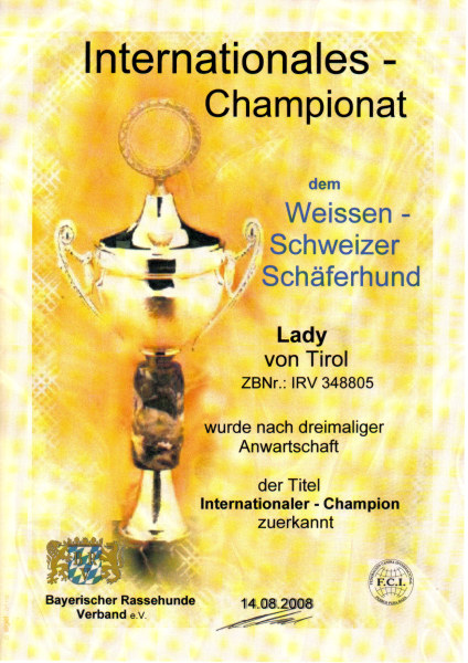 lady_internationalerchampion